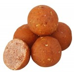 Boilies/Special Baits