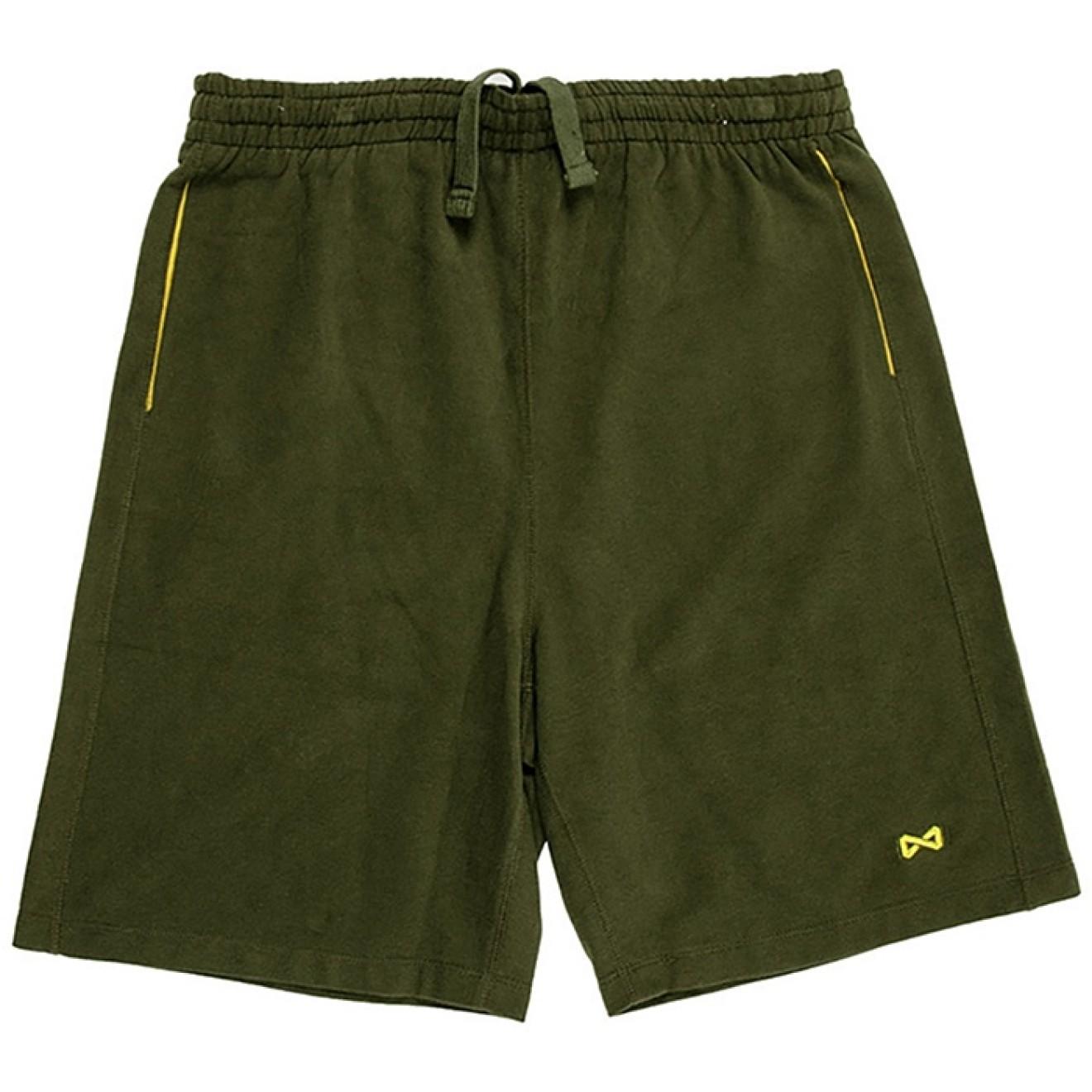 Green Navitas Navitas Jogga Shorts Lite PvmnyN0wO8