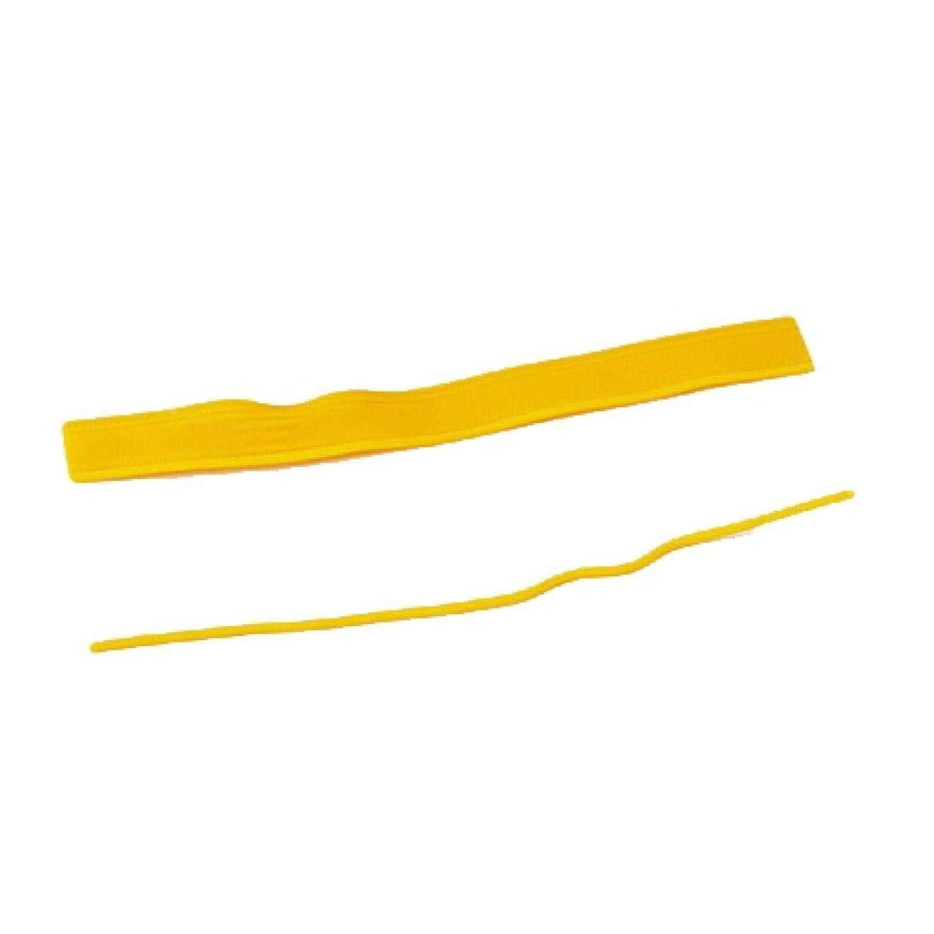 Spro C-Tec Bite Indicator Hanger 23cm Blue Red Green Yellow Purple Bissanzeiger
