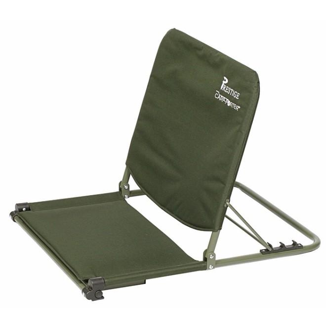 Carp Porter - Barrow Chair
