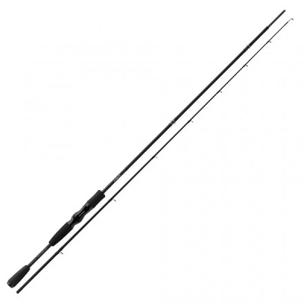 DAIWA - Generation Black Minnow Darter 762 MHFB 2,25m WG 7-28g