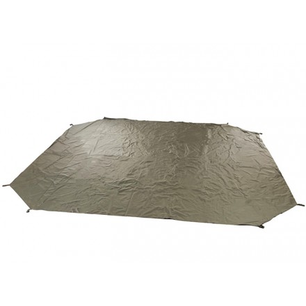 Nash - Bank Life Gazebo Heavy Duty Groundsheet