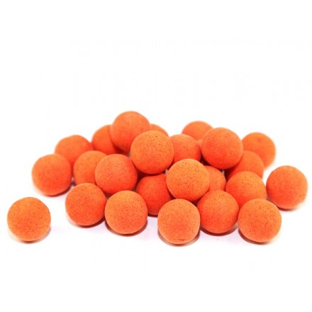 Nutrabaits - Alternative Pop Ups Wonderfruit & Cream Cajouser