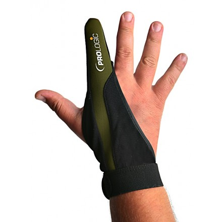 Prologic - Megacast Finger Glove