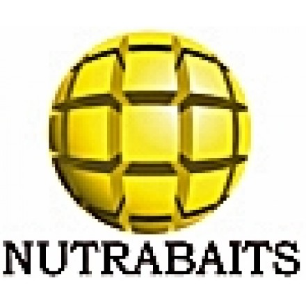 Nutrabaits - Alternate Hookbait Bait Soak Spray Pineapple & N-Butyric 50ml