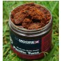 CCMoore - Pacific Tuna Shelf Life Boilie Paste 300g