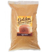 Bait Tech - Golden Brown Crumb 2kg