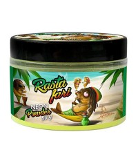 Quantum Radical - Rastafari Neon Powder Dip 50g