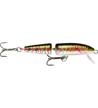 Rapala - Jointed Floating JF 13 Rainbow Trout