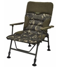 Starbaits - Cam Concept Recliner Chair