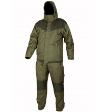 Strategy - 3 in 1 Thermal Suit