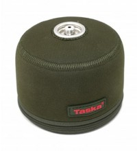 Taska - Gas Canister Case Small