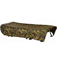 Aqua Products - Camo Bedchair Cover