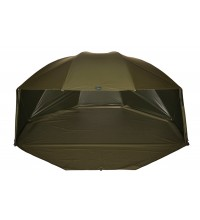 "Aqua Products - 60"" Brolly Groundsheet"