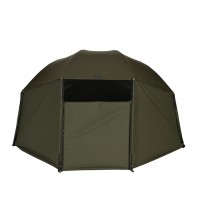 "Aqua Products - 60"" Brolly Aquatexx Infill Panel"