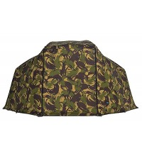 Aqua Products - Camo Fast & Light Brolly Overwrap