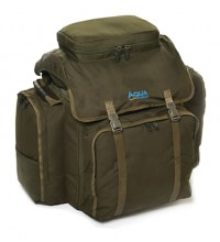 Aqua Products - Endura Standard Rucksack