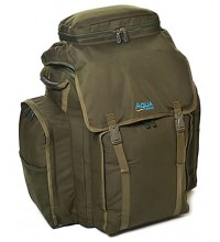Aqua Products - Endura Large Rucksack
