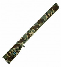 Aqua Products - Camo Lightweight Rod Sleeve