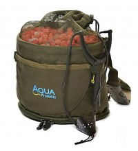 Aqua Products - Endura Baiting Pouch