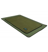Aqua Products - Black Series Neoprene Bivvy Mat