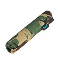 Aqua Products - Camo Net Float