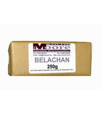 CCMoore - Belachan Paste Block 250g