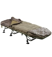 Chub - Vantage 5 Season Sleeping Bag