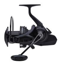DAIWA - Tournament ISO 5000LD QDA BE