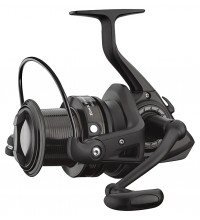 DAIWA - Black Widow A