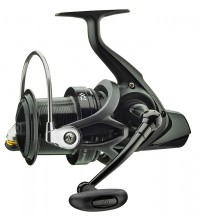 DAIWA - Windcast Spod'N Mark QDA