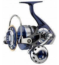 DAIWA - Saltiga Expedition 5500H EXP