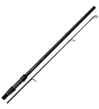 DAIWA - Longbow DF X45 Spod 12ft 4,50lb