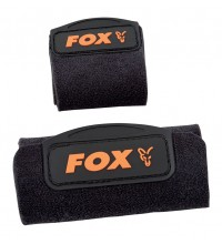 Fox - Rod & Lead Bands