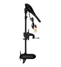 Fox - Electric Outboard 45lb