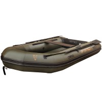Fox - FX290 Inflatable Boat