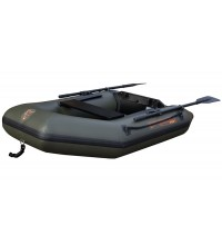 Fox - FX200 Hard Back Inflatable Boat