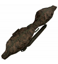 Fox - Camolite 3 Up 2 Down Rod Holdall