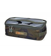 Fox - Camolite Accessory Bag Large