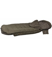 Fox - ERS2 Sleeping Bag