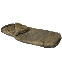 Fox - EOS 3 Sleeping Bag