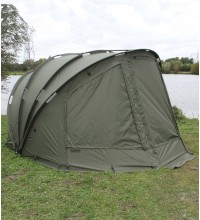 Fox - Royale XXL Bivvy