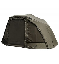 Fox - Ultra 60 Brolly System