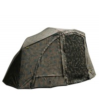 Fox - Ultra 60 Camo Brolly System