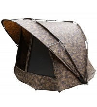 Fox - R Series 1 Man XL Bivvy Camo