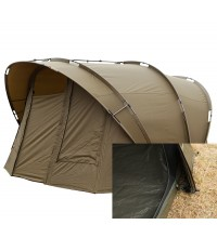 Fox - R-Series 2-Man XL Khaki inclusive Inner Dome