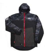 Fox Rage - Camo RS 20K Ripstop Jacket