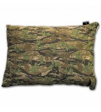 Gardner - Fleece Pillow Case