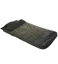 JRC - Extreme 3D TX Sleeping Bag