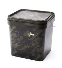 Nash - Rectangular Bucket